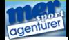 Mer Sport